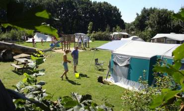 camping-in-t-niet-maasbree013.jpg