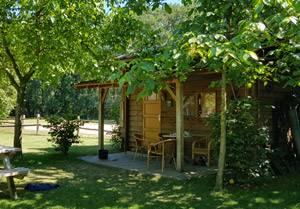 Hut 12: Hooimijt