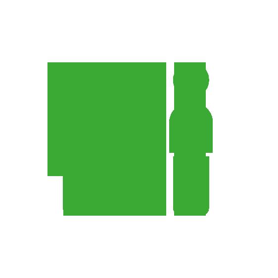 kinder wc toilet