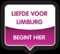 liefde voor limburg