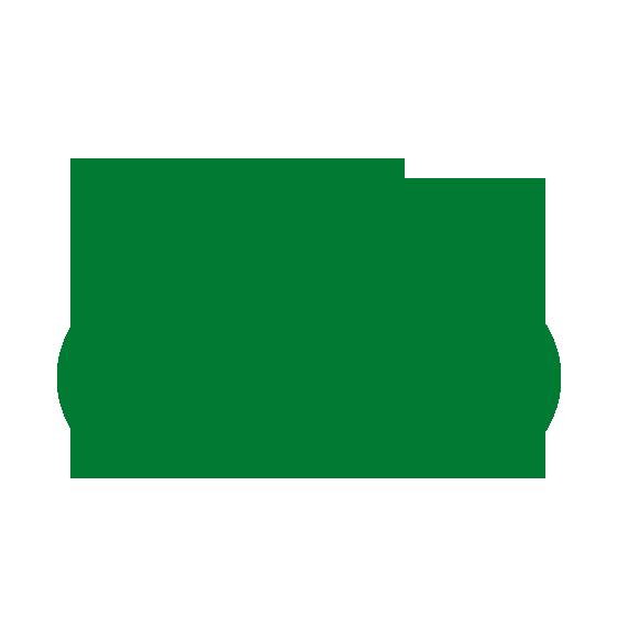 fietsverhuur