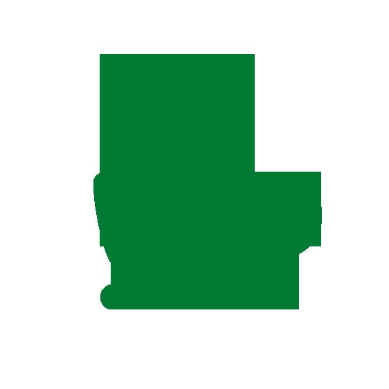 info en koffiehoek