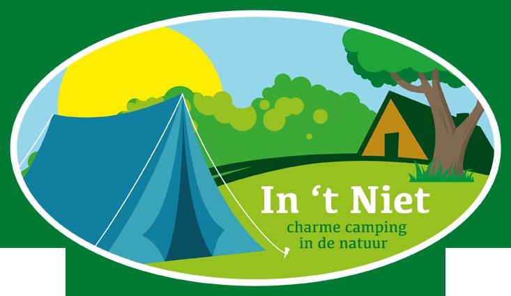 logo-In-t-Niet_2019-1