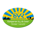 svr logo